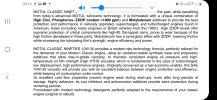 Screenshot_20211014-081633_OneDrive.jpg