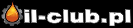 www.oilclub.pl