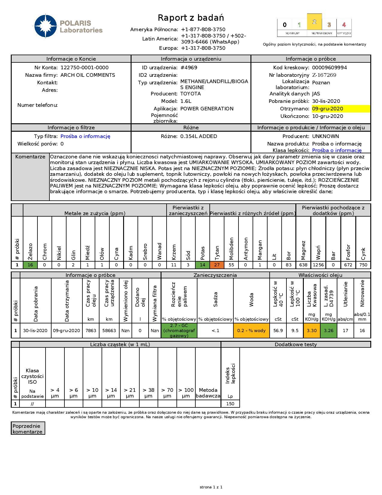 #4969-Z-167269-Sev2 (1)-page-001.jpg