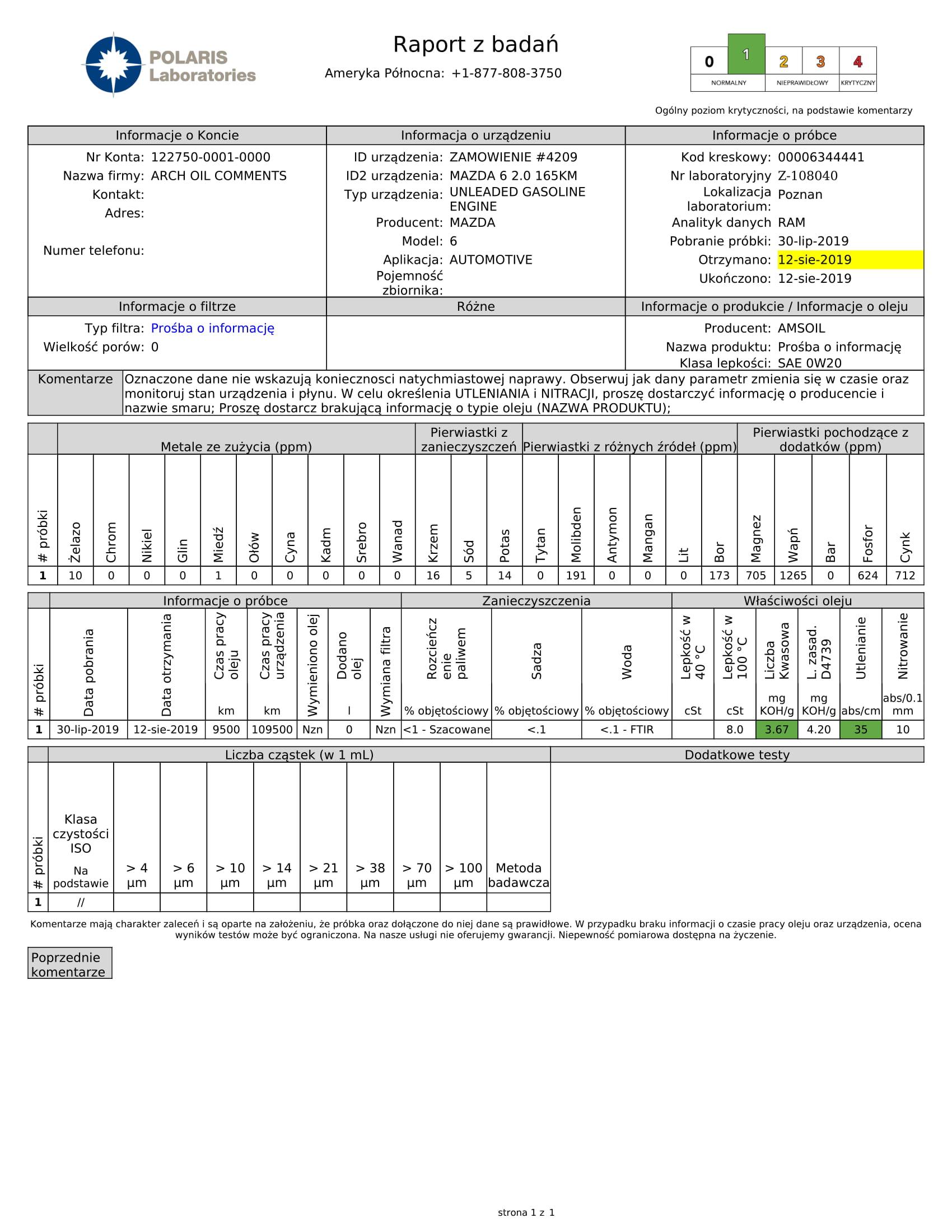 Badanie AMSOIL 0W20-1.jpg