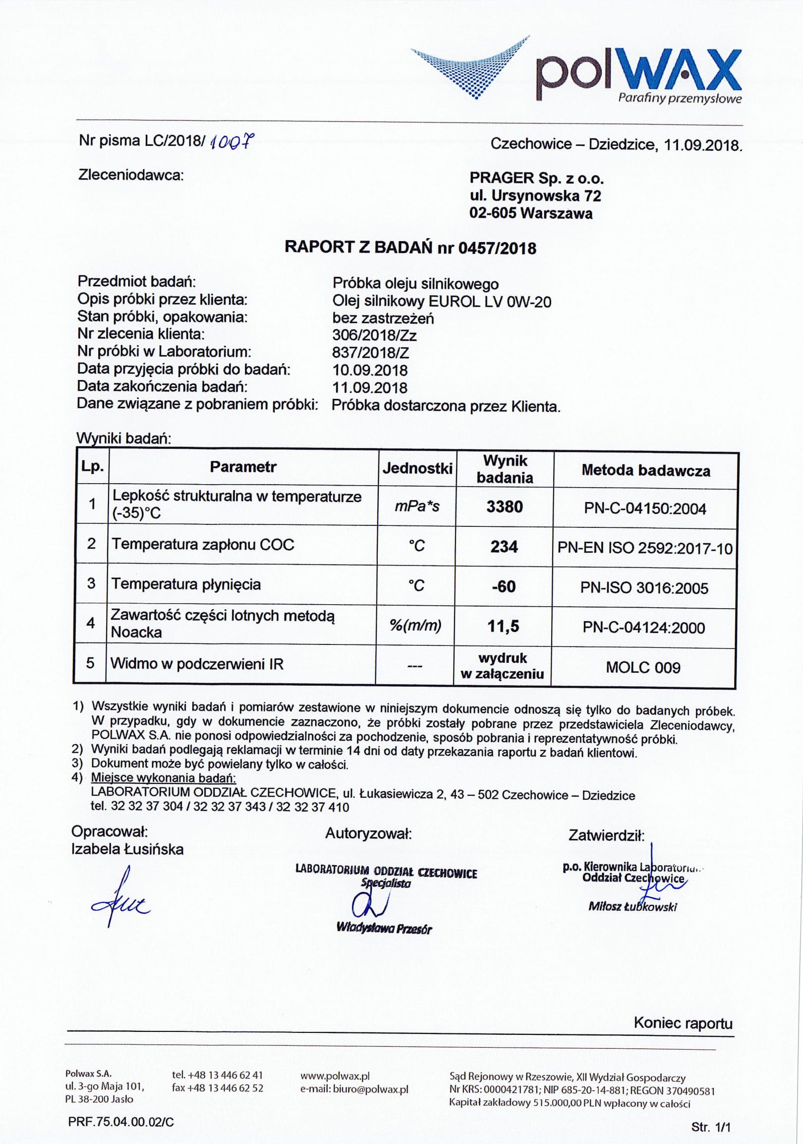 Eurol LV 0w20 parametry-1.jpg