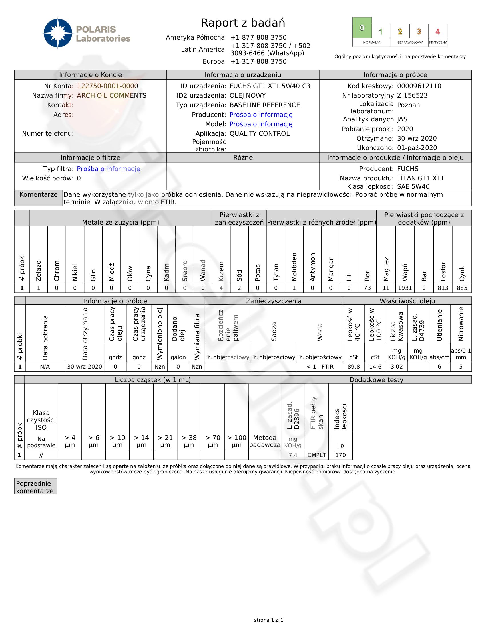 fuchs-xtl-5w-40-c3.jpg