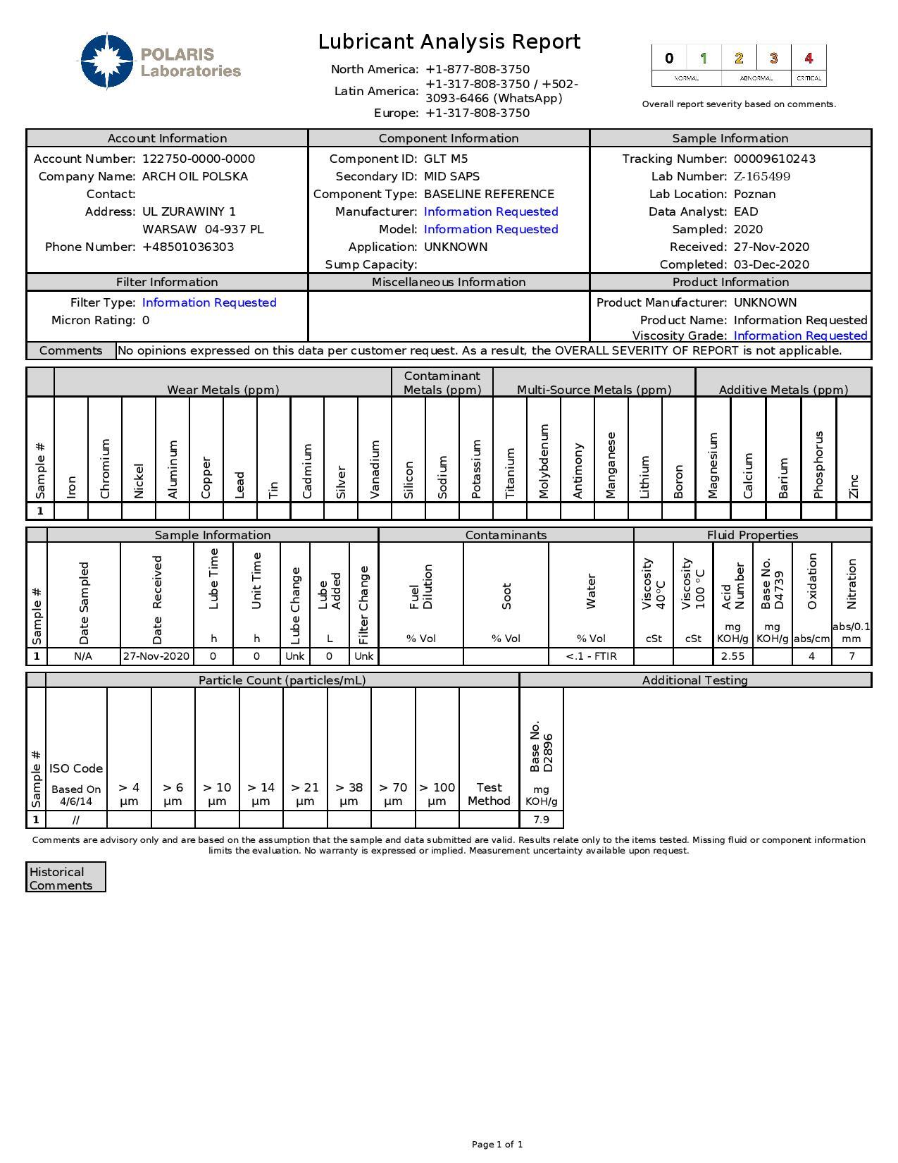 GLT-M5-Z-165499-Sev0-page-001.jpg