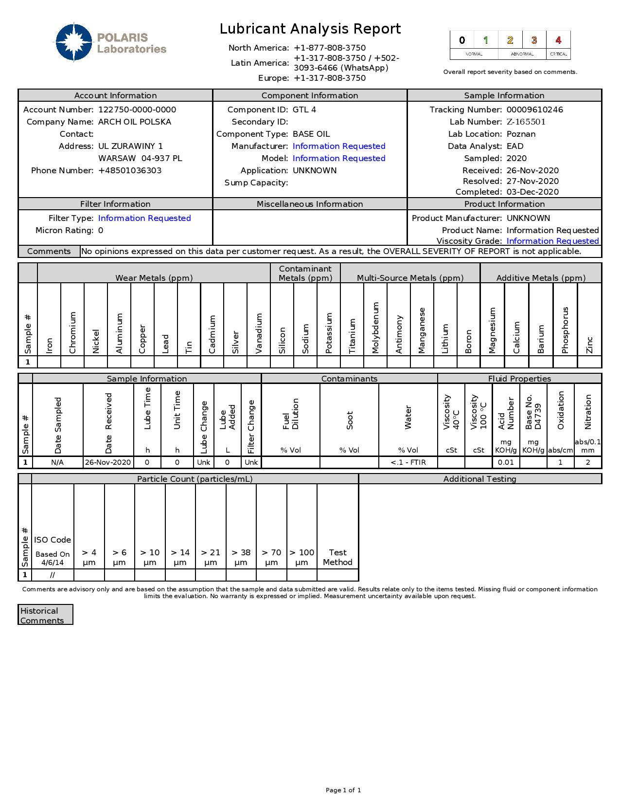 GTL-4-Z-165501-Sev0-page-001.jpg