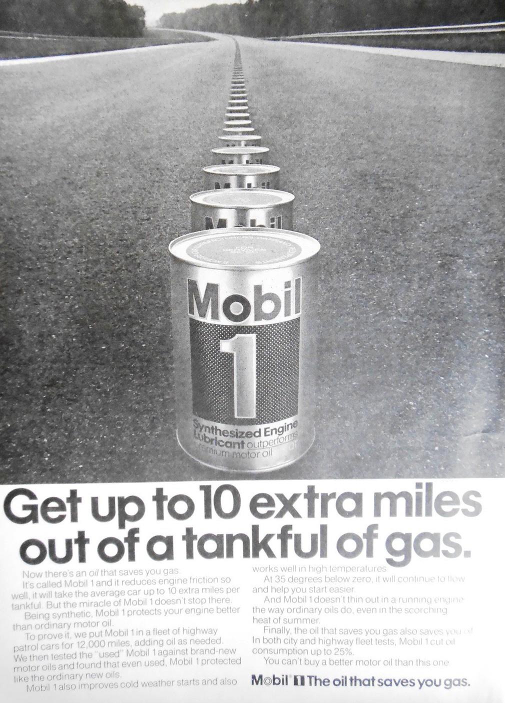 M1-1976-12000mi-full.jpg