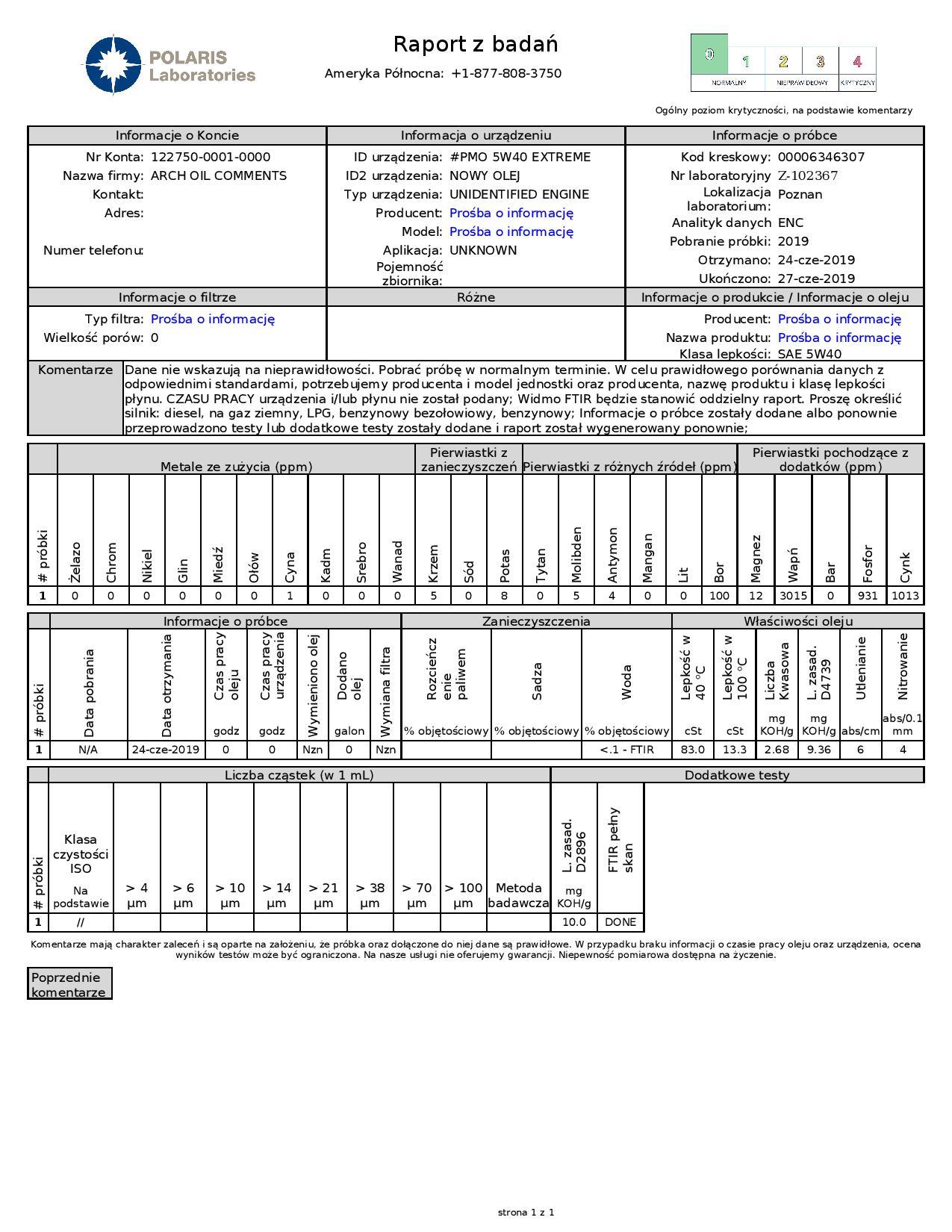 #PMO-5W40-EXTREME-Z-102367-Sev0-page-001.jpg