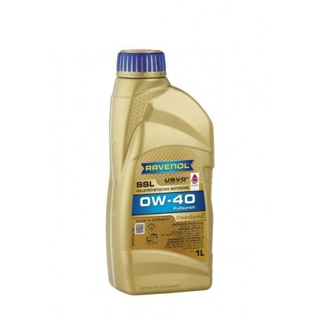 RAVENOL-SSL-SAE-0W-40-USVO-1L.jpg