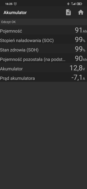 Screenshot_2021-05-03-16-25-31-983_pl.pw.btool.lite.jpg