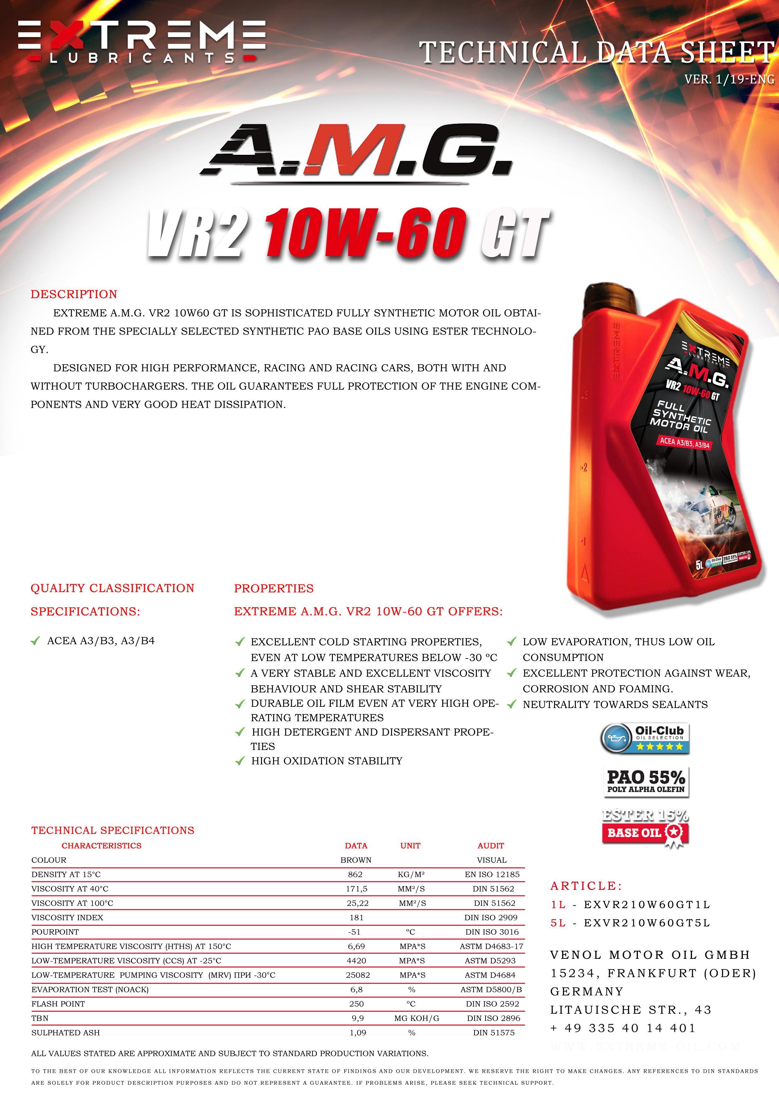 TDS 10w60 ENG.jpg